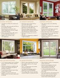 window styles like us on facebook to see all our new projects