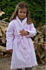 Girls U0027 Dressing Gown L U0027orangerie L U0027orangerie