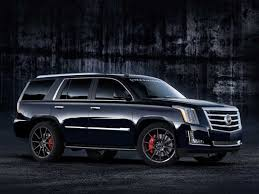 cadillac escalade 2017 2017 cadillac escalade ext widescreen wallpaper hd car pictures