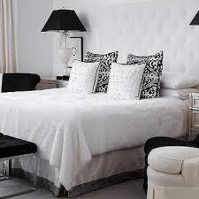 Feminine Bedroom Feminine Bedroom Design Ideas