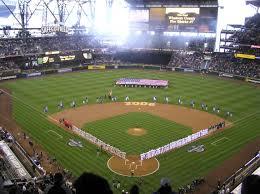 texas u2013 paul u0027s ballparks