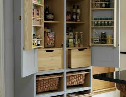 100 sliding door kitchen cabinet cabinet media cabinet with