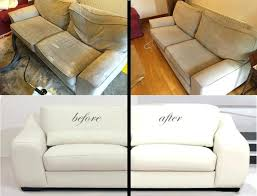 how to get rid of old sofa how to get rid of old sofa for free catosfera net
