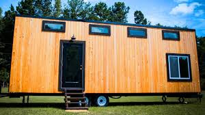 Tiny Home Design by Second Annual Tiny House Giveaway House Tiny House Design Ideas