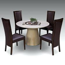 Extendable Dining Table And 4 Chairs Dining Table With 4 Chairs Ikea Extendable Dining Table 4 Chairs