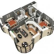 2 bedroom 2 bath house plans 147 modern house plan designs free creative inspiration