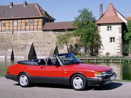 100 reviews 1989 saab 900 turbo specs on margojoyo com