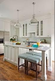 narrow kitchen island table kitchen narrow kitchen island captivating narrow kitchen island