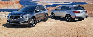 lexus service east haven ct used car dealer in west haven norwich middletown ct top notch