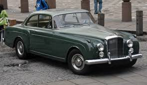 bentley green file bentley s2 continental in green jpg wikimedia commons