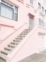 best airbnb in san francisco 20 of the best san francisco airbnb rentals pink clothes san