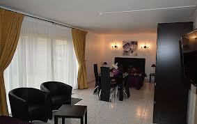 chambre hote le treport chambre hote le treport hotel le treport hotel le yves