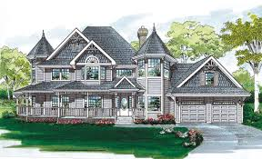 house plans with turrets house plans with turrets page 1 at westhome planners