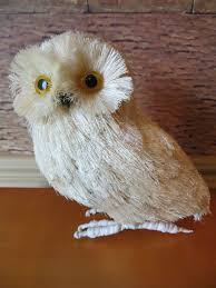 33 best owl images on owl soft sculpture and barn owls