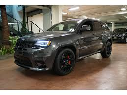 jeep grand cherokee alla goddess proyectos a intentar