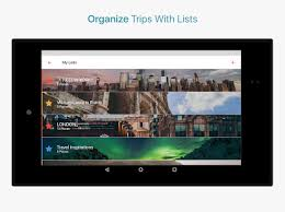 offline app android city maps 2go pro offline maps android apps on play