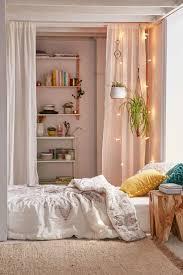 home decor awesome urban home decor urban decor and furniture