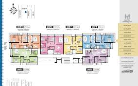 typical hotel floor plan blue ocean real estate construction engineering apartments