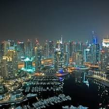 One Bedroom Apartment For Sale In Dubai 1 Bedroom Apartments For Rent In Dubai 1 Bhk Flats For Rent