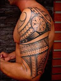 10 best tattoos images on pinterest polynesian tattoos tribal