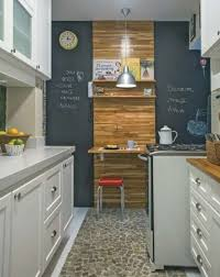 Kitchen Accent Furniture Awesome Accent Wall Ideas For Bedroom Living Room Bathroom And