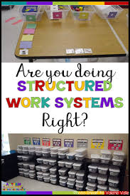 best 25 kindergarten independent work ideas on pinterest