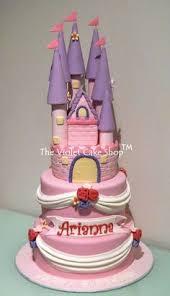 castle cakes castle cake 4 cakes by elle cakes pinterest