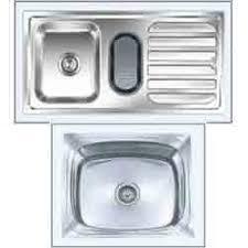 Nirali Sink Traders Wholesalers And Buyers - Nirali kitchen sinks