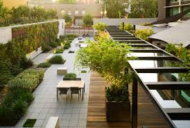 architecture amazing landscape architecture portland home design