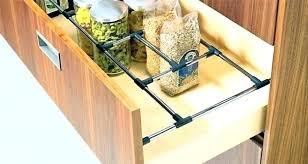 rangement cuisine pratique placard de cuisine pas cher placard rangement cuisine rangement