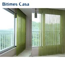 popular curtains black buy cheap curtains black lots from china