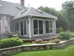 sunroom cost how much does a sunroom cost go to www sunroomcost ca for your