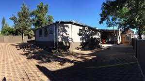 Reihenhaus Zu Kaufen Büro Zum Verkaufen In Windhoek Namibia 114349