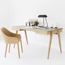 chaise bureau habitat bureau habitat