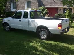 2002 ford ranger 2 dr xl standard cab lb ford ranger pinterest