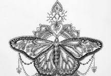 tatto ideas 2017 resultado de imagem para clock tattoo designs