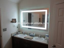 etl makeup mirror etl makeup mirror suppliers and manufacturers
