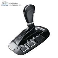 hyundai santa fe loss of power which song would you play in your all dynamic santa fe to