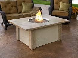 Patio Coffee Tables Attractive Patio Coffee Table Outdoor Patio Coffee Table On The