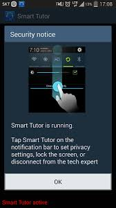 samsung apps store apk smart tutor for samsung mobile android apps on play