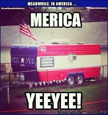 Meanwhile In America Meme - http meanwhileinamerica com wp content uploads 2014 08 patriotic