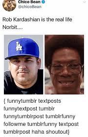 Norbit Memes - 25 best memes about norbits norbits memes