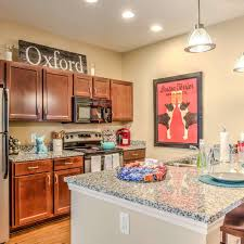 highland square ole miss luxury student apartments in oxford ms