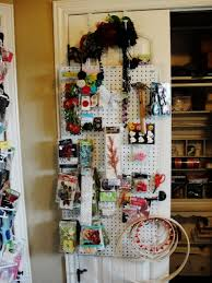 How To Hang A Closet Door Just About The Details Archive Hanging Peg Board On