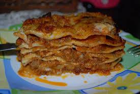 cuisine lasagne free images dish produce cuisine pasta dinner