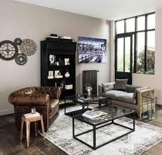 Wohnzimmer Modern Bilder Uncategorized Die Besten 25 Wanddeko Wohnzimmer Ideen Auf