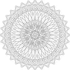 design coloring pages 1381 best mandala u0026 spiritual colouring images on pinterest