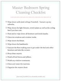 living room checklist detailed living room cleaning checklist 1025theparty com
