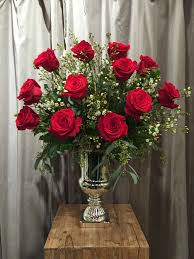 forever roses always and forever in north haledon nj anna rose floral u0026 event