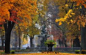 spirit halloween lexington ky 7 things to do this october in louisville